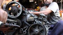 """""""Les inventan partes que no son"""": conozca las estafas más comunes de los mecánicos deshonestos"""