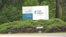 Duke Energy anuncia aumento de tarifas