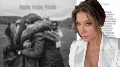 La actriz Catherine Fulop pidió perdón, pero Argentina no quiso darle la ciudadanía (esta es la razón)