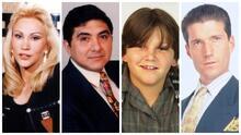 A 25 años de su estreno, ¿qué fue del elenco de la telenovela 'El premio mayor'?