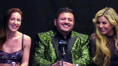 La Sonora Dinamita celebrará sus 60 años en un concierto con invitados como Aleida Núñez
