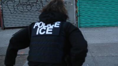 """""""Es grosero e insensible"""": Lori Lightfoot habla sobre la presencia de ICE en negocios de Chicago"""