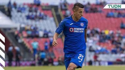 Roberto Alvarado dispuesto a escuchar a Peláez
