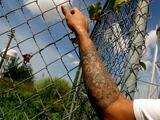 Más de 3,000 presos puertorriqueños serán enviados a una cárcel de Arizona