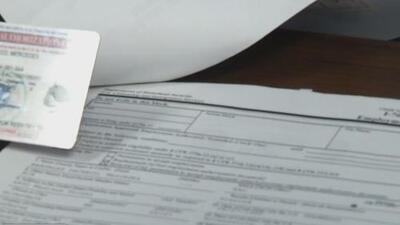 Incertidumbre por el futuro de las personas beneficiadas con TPS en Texas
