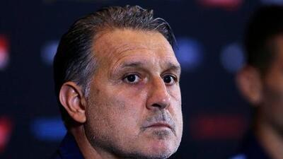 ¿Qué le espera a Gerardo 'Tata' Martino en Atlanta United?
