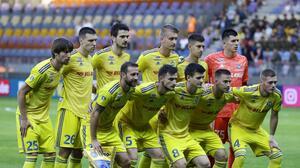 BATE Borisov, el equipo más desafiante de Europa