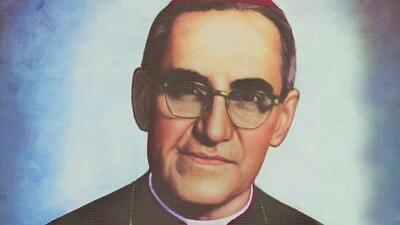 Realizarán una feria de salud gratuita en Los Ángeles como celebración por la canonización de monseñor Romero