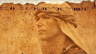 José murió tras años como gobernador de Egipto, te contamos en fotos el final de la serie