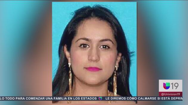 Autoridades buscan a sospechosa de fraude en Sacramento