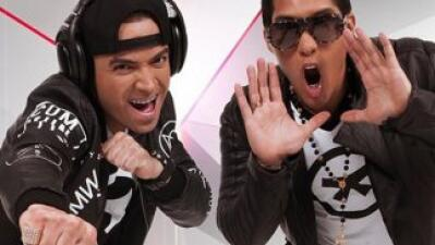 KQ Playlist de la Semana (04/21/2016)
