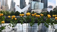 Hermana de uno de los paramédicos fallecidos el 9/11 cuenta cómo lo recuerdan en este día