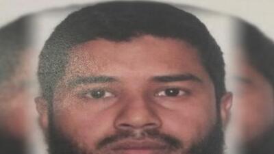 Sospechoso de explosión en Nueva York habría actuado solo y motivado por ISIS, según reporte de las autoridades