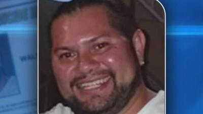 Un hispano murió tras ser apuñalado en un edificio de apartamentos de Miami