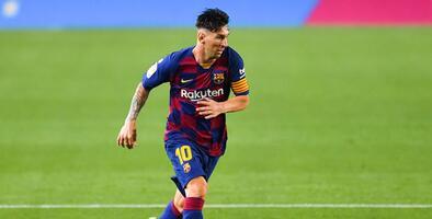 Barcelona vs Nápoles: cómo y cuándo ver en vivo la vuelta por octavos de final de UEFA Champions League
