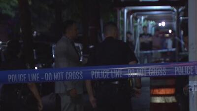 Autoridades buscan a los responsables de tiroteos en Brooklyn que dejaron cuatro personas heridas