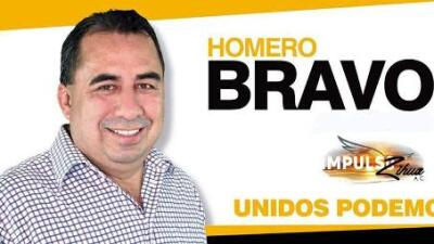 Matan a balazos a un candidato a alcalde de Guerrero, el decimotercero en dos meses