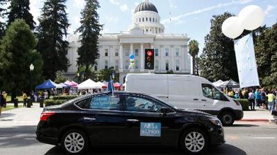 ¿A quién beneficia y a quién afecta?: el alcance de la nueva ley laboral de California más allá de Uber y Lyft
