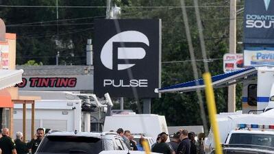 """Víctima de la masacre del club Pulse en Orlando: """"Si el pistolero odiaba a los gays ¿por qué estaba ahí?"""""""