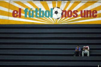Liga Mx hundida entre empates y falta de gol