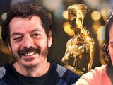 """Tres mexicanos están nominados a los premios Oscar 2021: """"Estamos felices"""""""