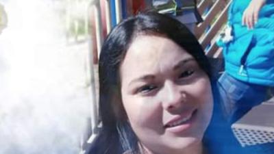 Crimen en Iowa: La madre asesinada con sus hijos quería mudarse para evitar el acoso del presunto asesino