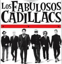 Las 20 Canciones de Rock En Español que nos