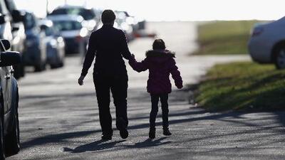 La importancia de criar a los hijos con respeto y dándoles buen ejemplo