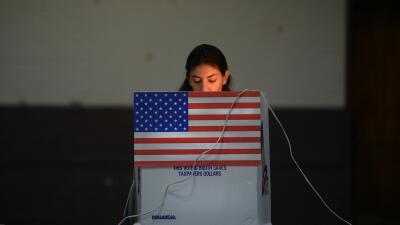 En defensa del voto: por qué necesitamos la H.R.1