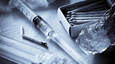 Tocando fondo: Especialistas y jóvenes hablan sobre drogadicción