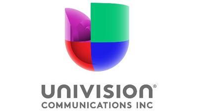 Univision separa de la compañía a Enrique Albis, escritor y productor de 'El Gordo y la Flaca', tras acusaciones de presunto acoso sexual