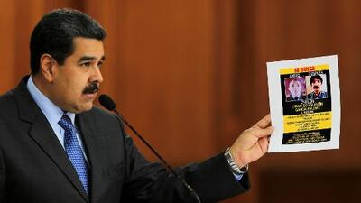 "Grupo de Lima exige a Venezuela investigar supuesto atentado contra Maduro de forma ""transparente"""