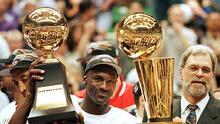 Felices 75 años al entrenador más ganador en la historia de la NBA