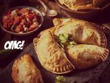 Los lugares latinos a los que hay que ir en la Restaurant Week de Houston