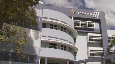 Bebé llega muerto a hospital de Santurce
