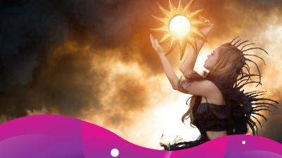 Mercurio regresa retrógrado y eclipses, descubre lo que julio tiene para ti