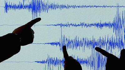¿Por qué ocurren los terremotos? Lo que debes saber sobre el sismo de 6.4 que sacudió este 4 de julio a California