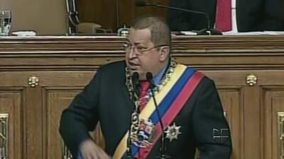 Estados Unidos considera 'decisión soberana' cierre de consulado venezolano en Miami