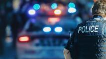Residente de San José denuncia recibir amenazas de presuntos pandilleros