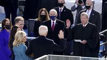 Texas podría convertirse en la 'piedra en el zapato' del presidente Joe Biden