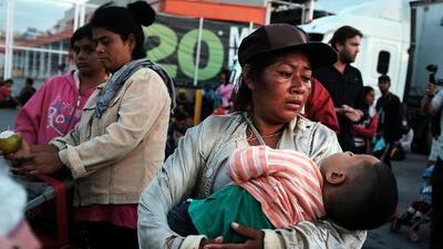 Estudio revela que el 74 % de los mexicanos que nacen en pobreza no logran superarla a lo largo de su vida