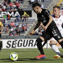 Cómo ver Puebla vs. Necaxa en vivo, por la Liga MX 22 de Noviembre 2019