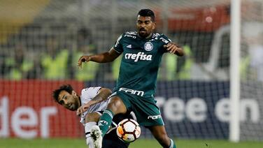 Experiencia y veteranía 'made in Brazil' para el juvenil FC Dallas