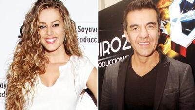 ¿Por vanidad o por salud? La ex de Adrián Uribe habló de la nueva nariz del actor