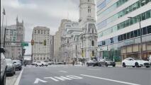 Los residentes de Filadelfia podrán elegir en qué se invertirá el presupuesto de la ciudad