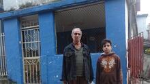 """""""¿Cómo uno vuelve a vivir si no tiene nada?"""": el relato de los sobrevivientes del tornado en La Habana"""