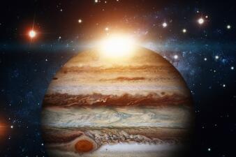 ¡Júpiter entra directo, se abren las puertas de las oportunidades!