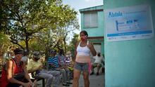 Régimen de Cuba toma la controversial medida de vacunar niños ante aumento de casos de coronavirus