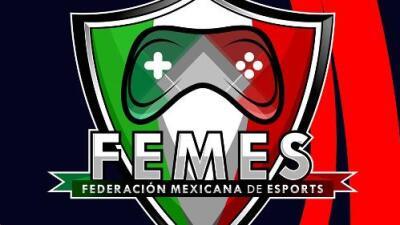 De ganar tendremos al PRIMER MEXICANO en un World de League of legends
