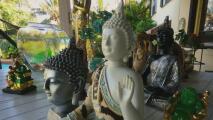 Consejos sobre el Feng Shui y los errores comunes que pueden ser negativos para la energía